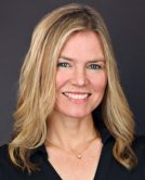 Kristin Shevis