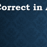 AutoCorrect in PowerPoint 365 for Windows
