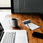 5 Effective Offline Marketing Ideas for Startups in 2021